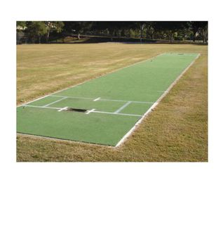 PERFECT PITCH CLASSIC LEAGUE PER L METRE 1.83M WIDE