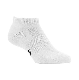 ASICS PACE YOUTHS SOCK