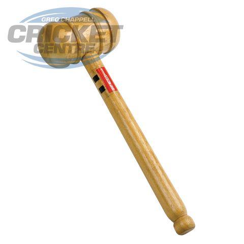 GRAY-NICOLLS GN CRICKET BAT MALLET