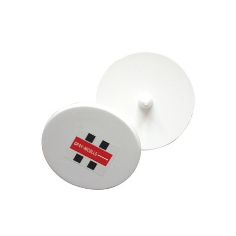 GRAY-NICOLLS GN BOWLERS MARKERS