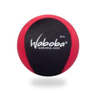 WABOBA PRO WATER REFLEX FUN BALL LARGE