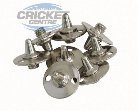 Gray-Nicolls GN  SPIKES 23 PK AND SPANNER