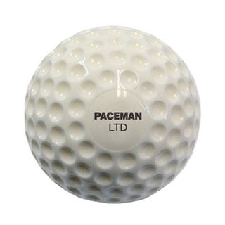PACEMAN LIMITED BOWLING MACHINE BALLS