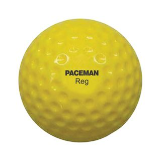 PACEMAN REGULAR BOWLING MACHINE BALLS