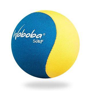 WABOBA SURF REFLEX FUN BALL 55mm