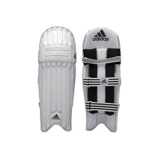 adidas XT CX11 BATTING PADS
