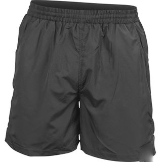 GRAY-NICOLLS PRO PERFORM SHORTS