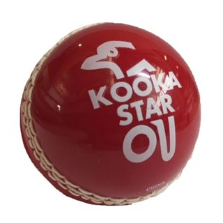 KOOKABURRA STAR SOFTABALL