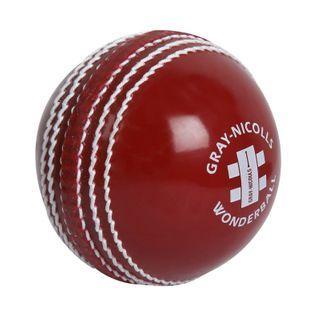 GRAY-NICOLLS WONDERBALL CRICKET BALL
