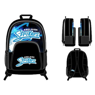 BBL ADELAIDE STRIKERS BACKPACK