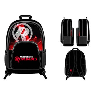 BBL MELBOURNE RENEGADES BACKPACK