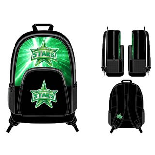 BBL MELBOURNE STARS BACKPACK