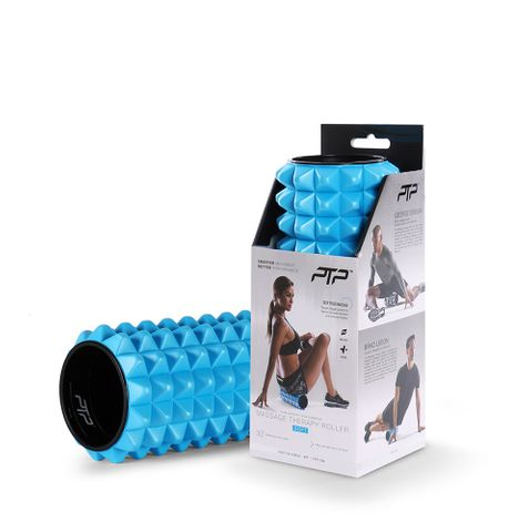 PTP MASSAGE THERAPY ROLLER SOFT