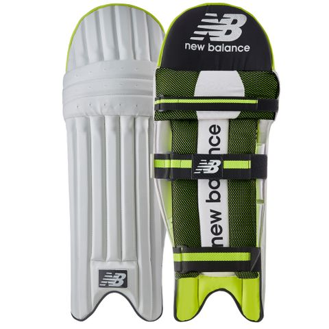 NEW BALANCE NB DC880BATTING PADS 17/18