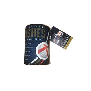 ASHES CAN HOLDER