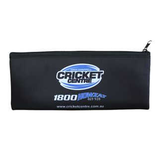 GCCC SCORERS / SCHOOL PENCIL CASE