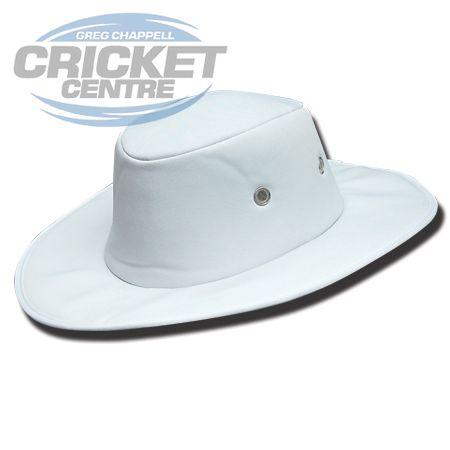 GCCC UMPIRE HAT