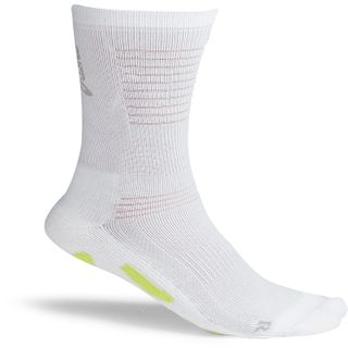 ASICS TECH CRICKET QUARTER SOCK