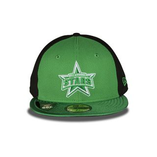 MELBOURNE STARS 5950 CAP BBL08