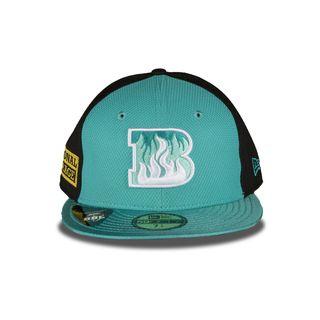 BRISBANE HEAT 5950 CAP BBL08