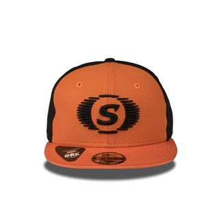 PERTH SCORCHERS KIDS 950 CAP BBL08