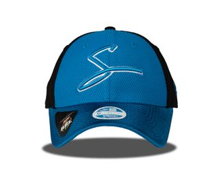 ADELAIDE STRIKERS W940 CAP WBBL4