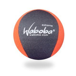 WABOBA WATER REFLEX FUN BALL