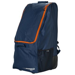 KOACHSAK (CRICKET COACH UPRIGHT BAG)