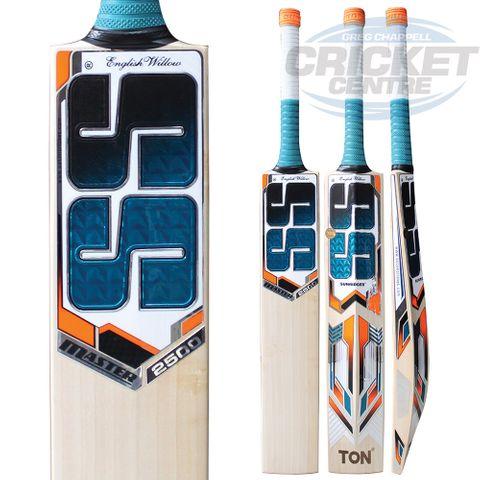 gold//blue. Aero Cricket bat stickers