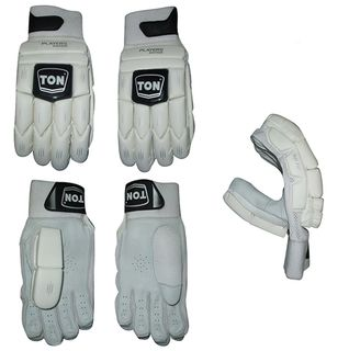 TON PLAYER EDITION BATTING GLOVES