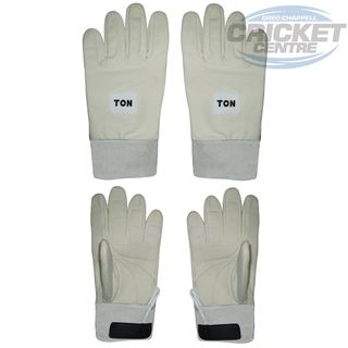 TON MAKERS FINEST WICKET KEEPING INNERS