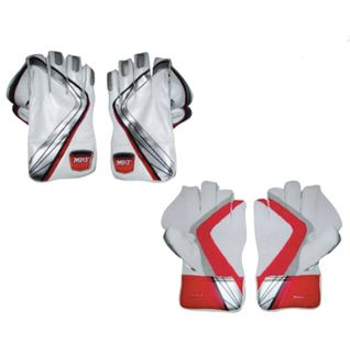 MRF GENIUS LE WICKET KEEPING GLOVES