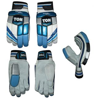 TON EXCEL EDITION BATTING GLOVES