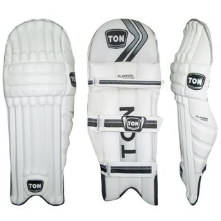 TON PLAYER EDITION BATTING PADS