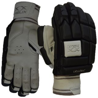 HELIX PROTON COLOURED MENS BATTING GLOVES
