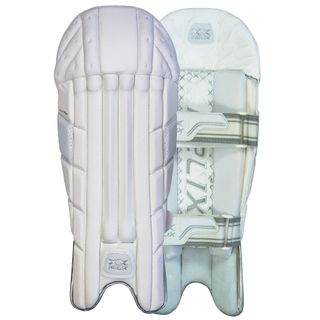 HELIX ELECTRON WICKET KEEPING PADS