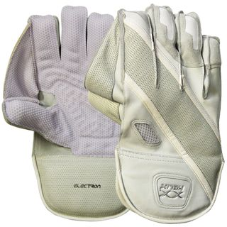 HELIX ELECTRON WICKET KEEPING GLOVES