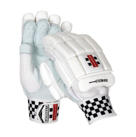 Gray-Nicolls GN PRESTIGE BATTING GLOVES