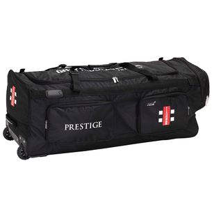 GRAY-NICOLLS PRESTIGE WHEEL BAG 100x35x35