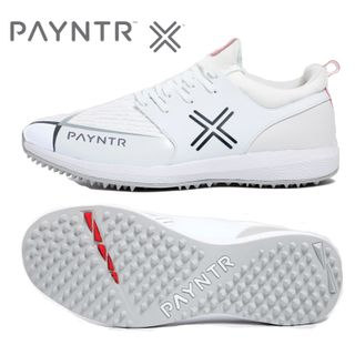 PAYNTR EVO PIMPLE SENIOR SPIKELESS
