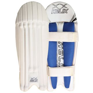 HELIX PROTON WICKET KEEPING PADS