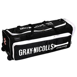 GRAY-NICOLLS EVOLUTION LE WHEELIE BAG
