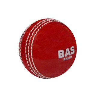 BAS RAPID GAME BALL