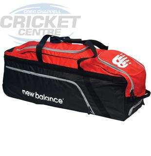NEW BALANCE NB TC1260 STAND UP WHEEL BAG