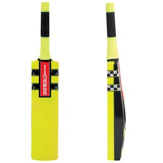 GRAY-NICOLLS GN CLOUD CATCHER