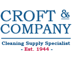 Croft and Company
