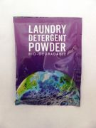 * Ramaton Dishwashing Powder Sachet - 12gm