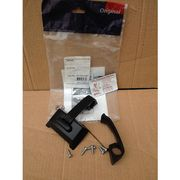 LATCH COMPLETE KIT NILFISK GD & HDS 2000  -  BB3