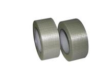 801 Economy Filament 12mmx45M /1