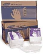 PROVAL WIPES 33X59CM 600 WIPES CARTON